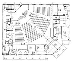 Designing A Floor Plan Colors Enhancing Worship By Design Los Angeles Church Decorating Oakland