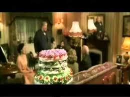 die schwebende torte harry potter und der geheime p keller szene