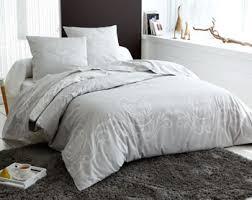 destockage housse de couette parure de lit destockage maison design sphena