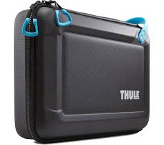 Thule Discounts : Ward Theater Movie Times Finance Committee Meeting Of The Board Trustees September Ppl Motorhomes Coupon Code Best Tv Deals Under 1000 Pc Component Reddit Gasparilla Body Shop In Store Discount Friskies Pate Coupons Faboveca Etrailer Com Coach Online Purchase Compare Replacement Motor Vs 4way Etrailercom From 2017 6mt Fit To 2019 Elantra Sport Unofficial Audio Gatecoin Referral 2018 5 Rand Coin 1994 Presidential