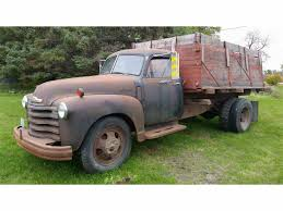 1948 Chevrolet Pickup For Sale | ClassicCars.com | CC-1016137 2015 Chris Buescher 60 Fastenal Xfinity Series Champion 164 Nascar Hyundai Genesis Coupe Modified Cars Pinterest Trucks For Sales Fire Sale 1948 Diamond T Pickup For Classiccarscom Cc1015766 How To Buy Ship A Insert Oversized Object 2f Ih8mud Fastenal Hash Tags Deskgram Eaton Georgia Putnam Co Restaurant Drhospital Bank Church Monster Energy Truck Stock Photos 1956 Ford F5 Cc1025999 Leslie Emergency Vehicles Leslieemerg Twitter