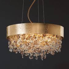 chandeliers design magnificent mini chandelier flush mount glass