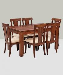 Dining Room Table And Chairs Ikea Uk by Dining Tables Seater Round Dining Table And Chairs Glass