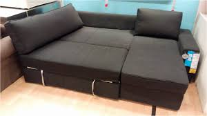 Sectional Sofa Bed With Storage Ikea by Sofas Magnificent Sofa With Chaise Awesome Ikea Vilasund And