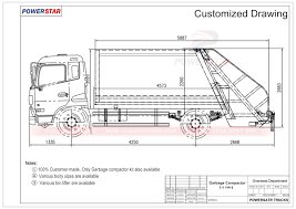 Funky Garbage Truck Parts Diagram Picture Collection - Electrical ... Sinotruk Howoa76x4 Cargo Truck Dimeions Buy Bruder Man Tgs Rear Loading Garbage Orange Educational Waste Management By Matchbox Youtube Loader Refuse Bodies Manufacturer In Turkey Driving The New Mack Lr Refuse Truck News King Cobra New Way Trucks Waste Management Garbage Truck Dimeions Pinterest City Of Vancouver Chapter 4 Design Vehicles Review Of Characteristics As Funky Parts Diagram Picture Collection Electrical Dump Crane Bucket Vehicle 5 Cbm Cstruction Toys Planet