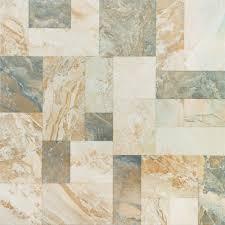 Johnson MARBLE BLOCKS HRJ2491082 Floor Tile Online At BuildingBlox