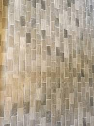 i need help finding a rectangle mosaic tile for shower floor