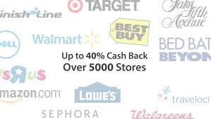 BeFrugal.com: Get Coupons And Cash Back At Over 5,000 Online ... Printable Retail Coupons December 20th 25 Off Barnes Noble Dunkin Donuts Fast Food Coupons Online 9 Friday Freebies Hot Coupon Tons Of Labor Day Sales Bnfayar Twitter Party City 7 Best Cupons Images On Pinterest Begin Again Movie And Macys 10 50linemobilecoupon Fiction Bestsellers Bookfair Nov 21st 27th Cheyenne Middle Eric Bolling Customer Service Complaints Department Total Wireless Promo Code Coupon