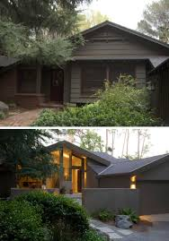 100 California Contemporary Homes House Renovation Ideas 16 Inspirational Before After Residential