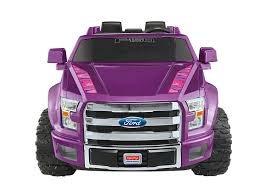Amazon.com: Fisher-Price Power Wheels Ford F-150 - Purple Camo: Toys ... Pinkhummerh2 Carros Rosa Pinterest Hummer H2 And 2007 Cadillac Escalade La Barbie Lowrider Magazine 1978 F150s Are Girly Trucks Sking Creek 4wd Association Jeep Wrangler 4 Door Rack Rose Gold Truck Ride Or Die Cars Lifted Trucks Stickers Idevalistco A Great Farm Diary Womerlippi Homestead Annals April 2014 Why Do Girls Drive Marriage Woman People Psychology Tested Chevrolet Colorado Z71 Diesel Outside Online Glowing Monster Neon Dreams Preorder Hushabye Fabric