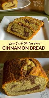 Starbucks Pumpkin Bread Recipe Pinterest by 128 Best Low Carb Sweet Breads Keto Lchf Images On Pinterest
