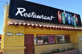 el patio chula vista menu prices restaurant reviews