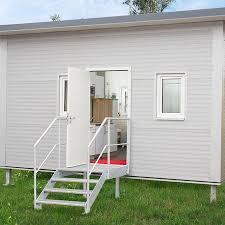 anschlussfertige wohncontainer kaufen panel sell panel