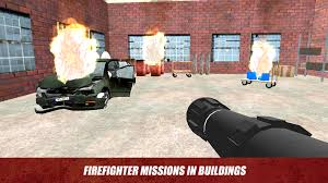 911 Rescue Firefighter And Fire Truck Simulator 3D | | DREAMFOREST GAMES 20 Of Our Favourite Retro Racing Games Foxhole Multiplayer Ww2 Logistics Simulator On Steam The 12 Best Iphone And Ipad Macworld Amazoncom Kid Trax Red Fire Engine Electric Rideon Toys Games Pssure Gauges On Truck Stock Photos Online Truckdomeus 3d Emergency Parking Game Real Police Kids Vehicles 1 Interactive Animated Best For Android 2017 Verge Top 10 Driving Simulation For 2018 Download Now Hong Kong Fire 15 Free Online Puzzle Bobandsuewilliams