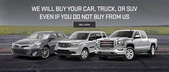 Fresno Buick GMC, Pre-Owned Car, And Truck Dealership Fresno, And Clovis Gmc Small Pickup Trucks Used Check More At Http New 2018 Gmc Sierra 1500 For Sale Used Trucks Del Rio 2016 3500hd Overview Cargurus Neessen Chevrolet Buick Is A Kingsville In Hammond Louisiana Truck Dealership Vehicles Penticton Bc Murray Vehicle Inventory Jeet Auto Sales Richardson Motors Certified And Dubuque Ia Western