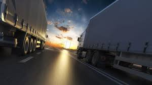100 Indianapolis Trucking Companies Truck Accident Causes In Indiana Indiana Personal Injury Lawyer