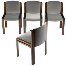 Set Of 4 Dining Chairs By For Sale Chair Table In Lahore Id F