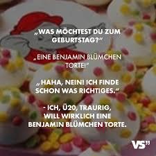 benjamin bluemchen torte visual statements