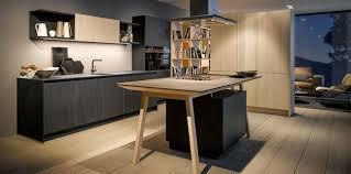 nx 950 ceramic grafit innenarchitektur küche schüller