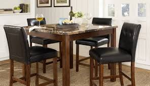 Legs Dining Table Wooden Black Pho Design Wood Seater And Unfinished Teak Images Metal Denia Set