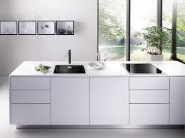 100 blanco sink grid canada blanco ikon reimagines the