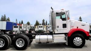 2002 KENWORTH T800 #U2401 - YouTube Truckpapercom 2016 Kenworth T800 For Sale Dump Trucks In Va Together With Bed Truck Rental And Buy 2005 For 59900 Or Make Offer Triaxle Gallery J Brandt Enterprises Canadas Source Quality Used 2018 2013 Youtube Porter Salesused Kenworth Houston Texas Paper Bigironcom 1987 Tractor 101117 Auction Semi Truck Item Dc3793 Sold November 2009 131 Sales
