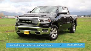 Test Drive Of The All-New 2019 Ram 1500 Laramie - Rairdon CJDR Of ... 2018 Ram Trucks Laramie Longhorn Southfork Limited Edition Best 2015 1500 On Quad Truck Front View On Cars Unveils New Color For 2017 Medium Duty Work 2011 Dodge Special Review Top Speed Drive 2016 Ram 2500 4x4 By Carl Malek Cadian Auto First 2014 Ecodiesel Goes 060 Mph New 4wd Crw 57 Laramie Crew Cab Short Bed V10 Magnum Slt Buy Smart And Sales Dodge 3500 Dually Truck On 26 Wheels Big Aftermarket Parts My Favorite 67l Mega Cab Trucks Cars And