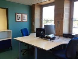bureau partagé partage de bureau beau location bureau montbéliard bureau partagé