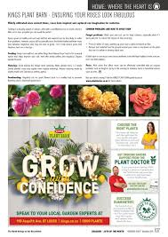 PONSONBY NEWS - NOVEMBER'16 By Ponsonby News - Issuu Archie Eats Kings Plant Barn Archies Journal By Michael Ngariki Garden Design Cafe Henderson Aucklandnzcom Daniels Wood Land On The Set For Redwood Kippen Home Facebook Youtube Monthly Gardening Checklist December