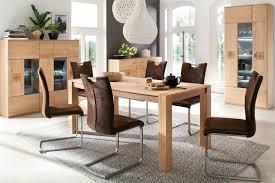bologna mca furniture möbel konfigurator möbel
