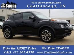 Tim Short Mazda   Vehicles For Sale In Chattanooga, TN 37421 Tow Truck Production Continues Near Tennessee City Where They Were Tim Short Mazda Vehicles For Sale In Chattanooga Tn 37421 2016 Chevrolet Sonic Sale Mtn View Ford Dealer Used Cars Marshal Moving Sale Our Cvtcascadia Vehicle Tents 1998 Freightliner Cst12064century 120 Rvs For 525 Rv Trader City Council To Hear New Food Ordinance Times Camaro New 2019 Honda Ridgeline Rtlt Fwd