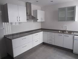 fotos de muebles de cocinas