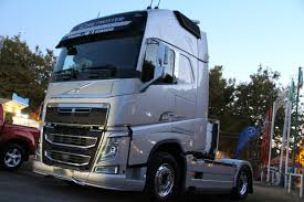 VOLVO TRUCKS | Truck Stuff | Pinterest | Volvo Trucks And Volvo