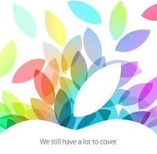 apple si鑒e social apple si鑒e social 100 images si鑒e social apple 100 images bob