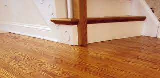 how to keep wood floors from buckling and cupping today s homeowner