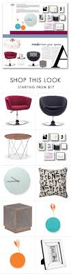 331 Best Mid-Century Modern Images On Pinterest   Guest Rooms ... 139 Best Polyvore Design Boards Images On Pinterest Homes 1271 Fashion Woman Clothing 623 My Finds Circles Empty Top Home Sets Of The Week By Polyvore Liked 14476 Interior Looks Colors Lov Dock Diagrigoryan Featuring Best 25 3d Home Design Ideas Building Scrapbook Bathroom Selenagomezlover Lovdockcom 12 Klole Interior 31 Scapa Bow Cabanas And Chairs
