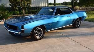 Dallas Craigslist Cars | Top Car Release 2019 2020 Craigslist Republic Of Panama Lovely Used Cars For Sale Near Me By Owner Used Cars Craigslist Monroe Car And Truck Wordcarsco Houma Louisiana Fding Elegant Auto Racing Huntsville And Trucks Wwwtopsimagescom Buy 1968 F100 Ford Truck Enthusiasts Forums Houston Tx For By News Of Mud Bogging In Best Resource Info Penjual Terdekat Dan Paling Update