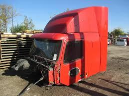 100 Lkq Heavy Truck VOLVO VNL Cab 1803485 For Sale At Stockton CA PartsNet