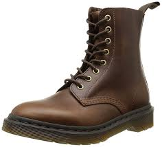 doc martens shoes journeys dr martens dr martens 1460 adventure