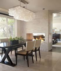 chandeliers design magnificent chandelier rectangular dining