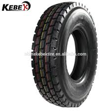 Commercial Truck Tire Price, Commercial Truck Tire Price Suppliers ... Michelin Introduces Truck Tyre Automatic Inflation System With China Commercial Truck Tires Whosale Brand Name Tyres Gamas 775 Photos 11 Reviews Tire Dealer Tbr Tyre 11r245 For Usa Commcialsvicesnewyorkvermont Us Outlet We Sell At Prices To Size 44550r225 Highway Rib Retread Recappers Hispeed Crane New And Used About Inrstate Semi Sale Online Zuumtyre Manufacturer Price Sizes 11r