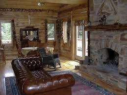 country stil der amerikanische landhausstil möbel ideal