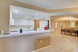 100 Crystal Point Apartments 12528 Drive Apt 102 Boynton Beach FL 33437