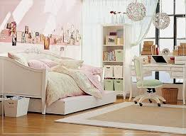 Curtains For Girls Room by Curtains For Girls Bedroom Decorate My House
