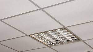 ceiling engaging drop ceiling light panel covers laudable