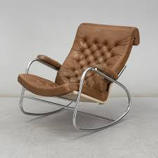 A 1970s/1980s Rocking Chair By IKEA. - Bukowskis Cushion For Rocking Chair Best Ikea Frais Fniture Ikea 2017 Catalog Top 10 New Products Sneak Peek Apartment Table Wood So End 882019 304 Pm Rattan Poang Rocking Chair Tables Chairs On Carousell 3d Download 3d Models Nursing Parents To Calm Their Little One Pong Brown Lillberg Frame Assembly Instruction Hong Kong Shop For Lighting Home Accsories More How To Buy Nursery Trending 3 Recliner In Turcotte Kids Sofas On