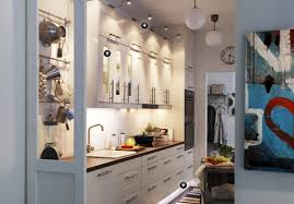 les cuisine ikea cuisine ikea accueil id e design et inspiration avec mod les cuisine