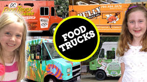 Food Truck Event In Fort Lauderdale - Fomos Passear No Evento De ... Fort Lauderdale Florida Usa 4th March 2018 Jazz Fest On River The Brand New York Subs And Wings Cool Beans Espresso Fl Food Trucks Roaming Hunger Nice Cream Truck Offers Nabased Vegan Sundaes Miami Events Archives Page 85 Of 86 Chef What Model Was That Garrett On Road Strikers April 4 Event In Fomos Passear No Evento De Custom Vinyl Graphic Wrap Vehicle Burger Beer Palm Beach Catering