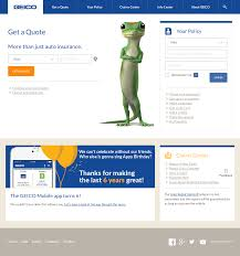 GEICO Competitors, Revenue And Employees - Owler Company Profile
