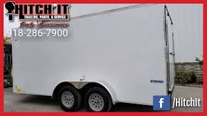 H And H Truck Accessories - The Best Accessories Of 2018 Covert Cadillac Is A Austin Dealer And New Car Used Gmc Sierra 1500 Slt 2013 Build By 4 Wheel Parts Tx Youtube Chevrolet Henna Commercial Vehicles Aftermarket Truck Accsories Caps Drews Off Road Oto Buy Premium Jeep In San Antonio Hitches Powder Intertional Horn Shore Customs Car 11 Photos Auto Leander You Need Bed Cover Occ Customization 2099 Lejeune Spray Bedliners Central Texas Coatings